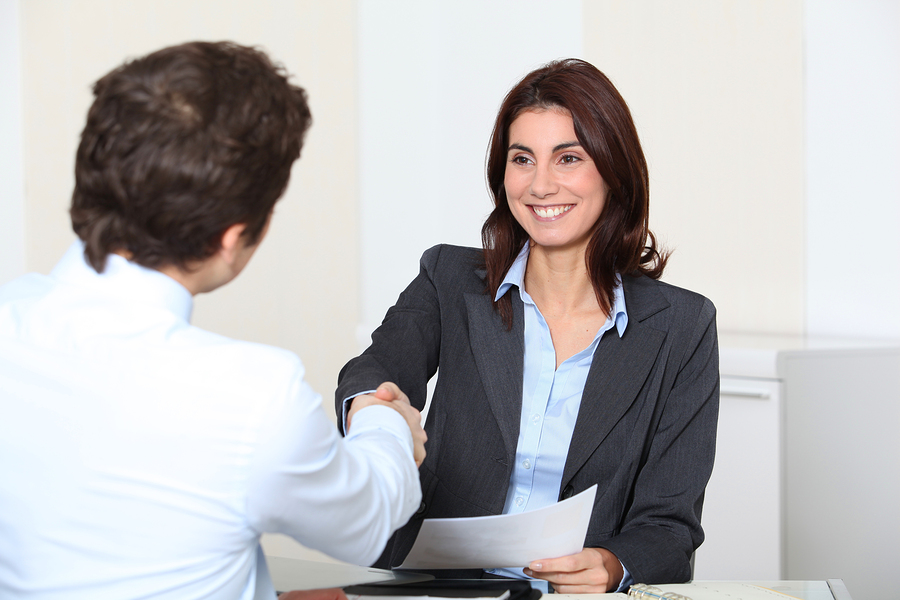 Human Resources Specialist Job Description, Salary and Outlook - Business Administration Information