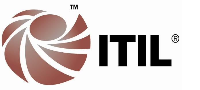 A Synopsis Of Itil Certification